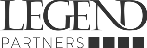 Legend Partners Logo